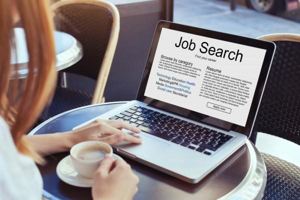 The Art of Writing a Successful CV