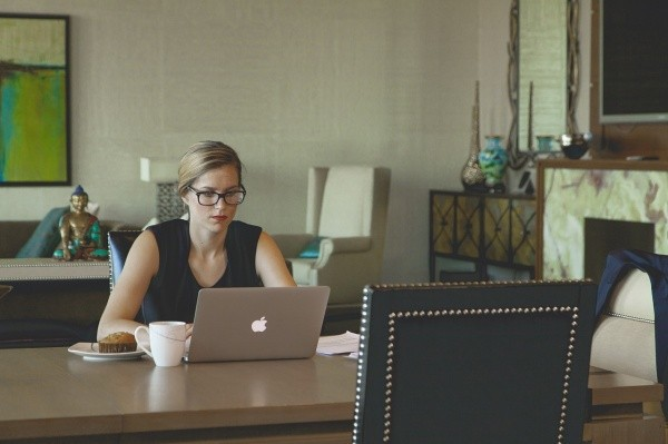 5 Tricks to Help You Make Faster Decisions at Work