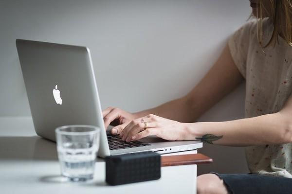 Reasons Momtrepreneurship Is Not for You