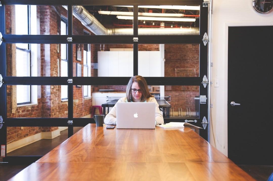 Important Career Tips for Women