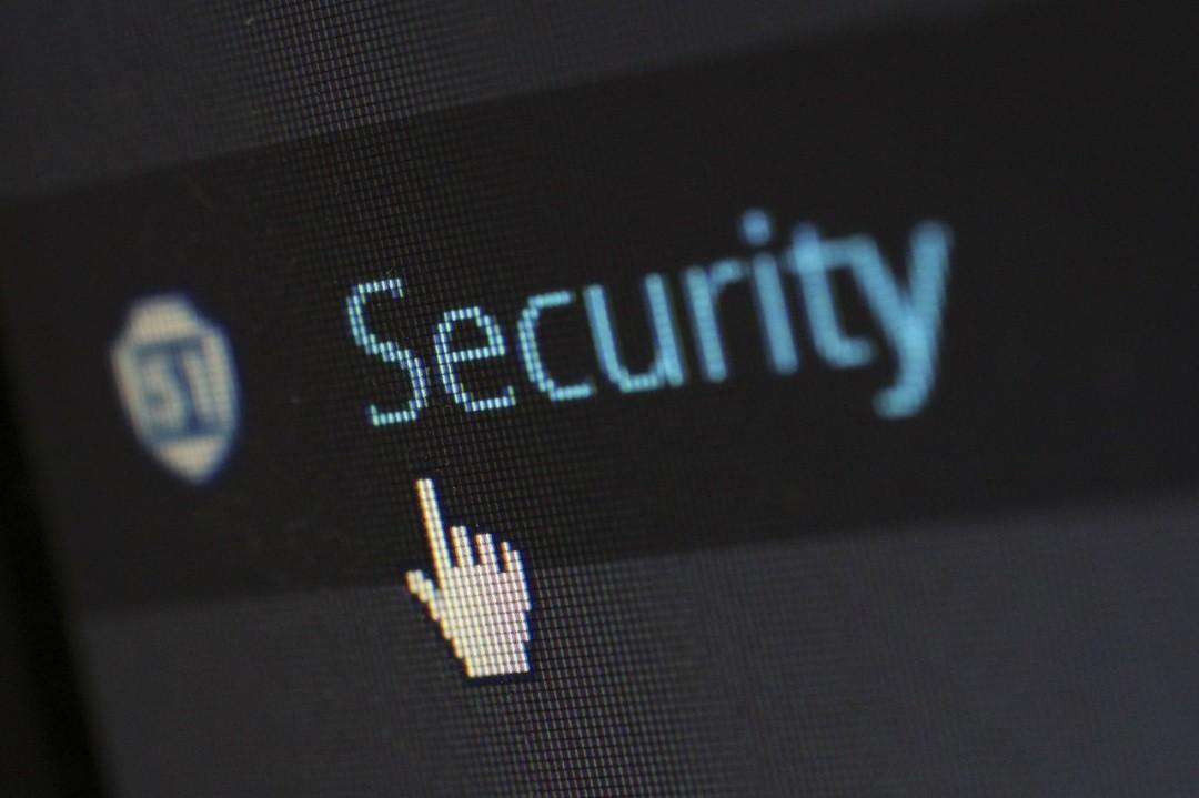 Private security